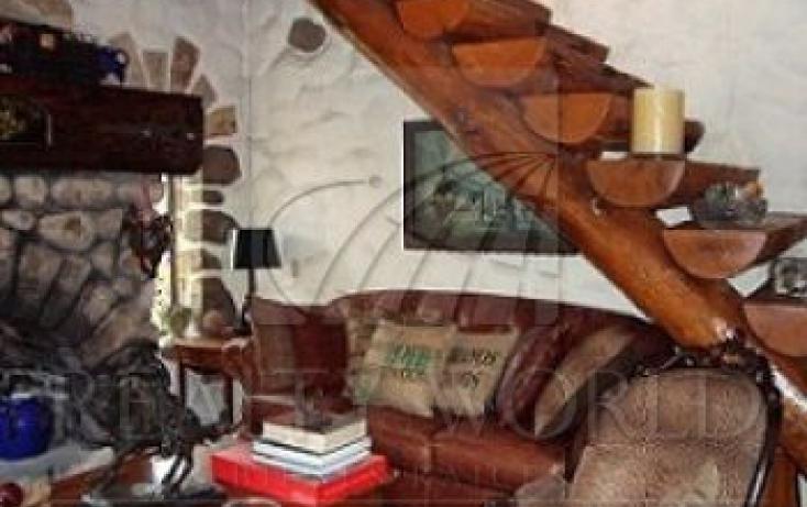 Foto de rancho en venta en carretera tres marias huitzilac km  27, huitzilac, huitzilac, morelos, 780545 no 07