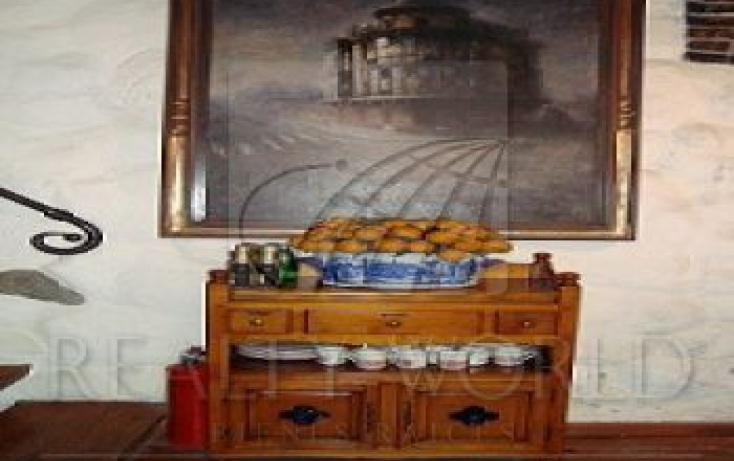 Foto de rancho en venta en carretera tres marias huitzilac km  27, huitzilac, huitzilac, morelos, 780545 no 09
