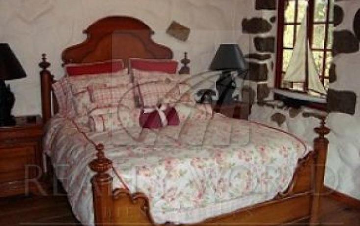 Foto de rancho en venta en carretera tres marias huitzilac km  27, huitzilac, huitzilac, morelos, 780545 no 10