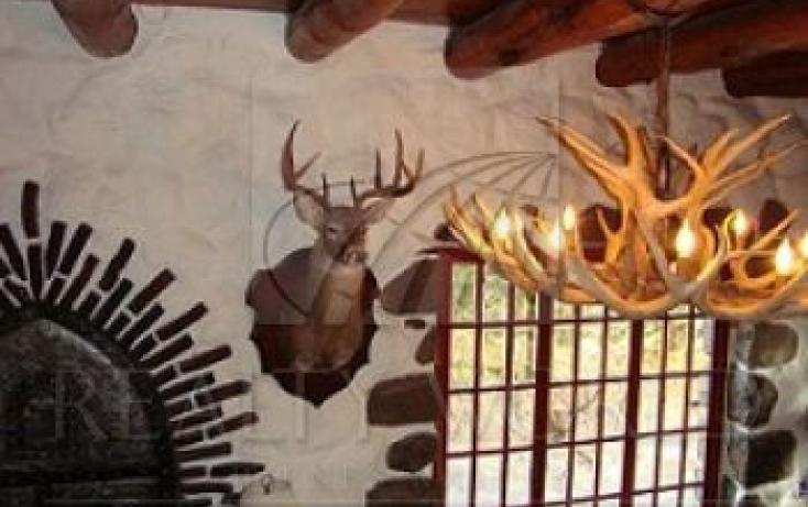 Foto de rancho en venta en carretera tres marias huitzilac km  27, huitzilac, huitzilac, morelos, 780545 no 11