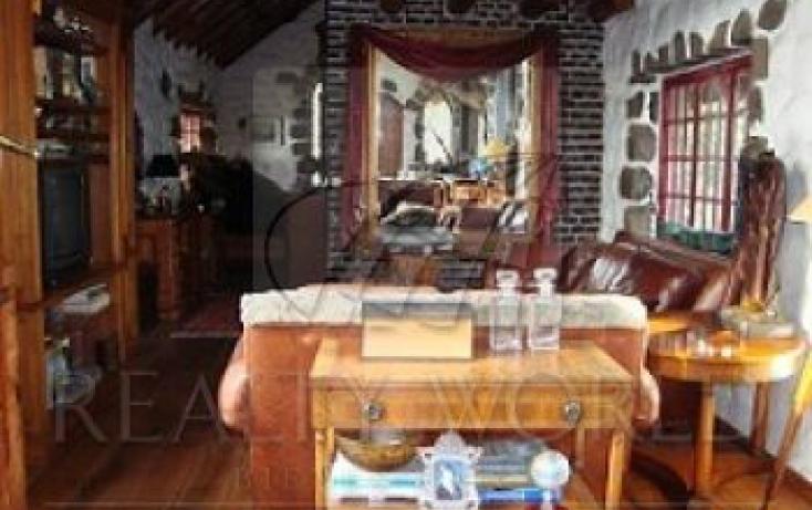 Foto de rancho en venta en carretera tres marias huitzilac km  27, huitzilac, huitzilac, morelos, 780545 no 12