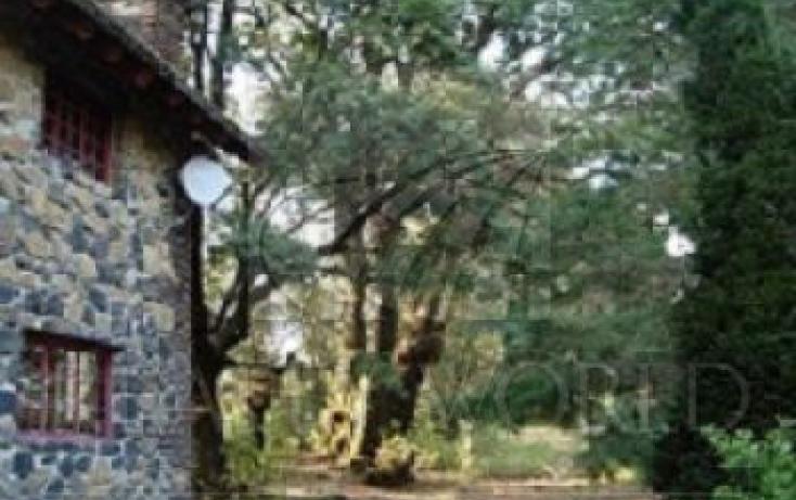 Foto de rancho en venta en carretera tres marias huitzilac km  27, huitzilac, huitzilac, morelos, 780545 no 15