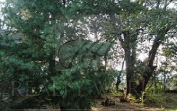 Foto de rancho en venta en carretera tres marias huitzilac km  27, huitzilac, huitzilac, morelos, 780545 no 17