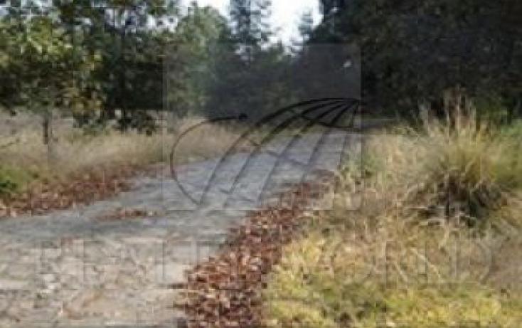 Foto de rancho en venta en carretera tres marias huitzilac km  27, huitzilac, huitzilac, morelos, 780545 no 18