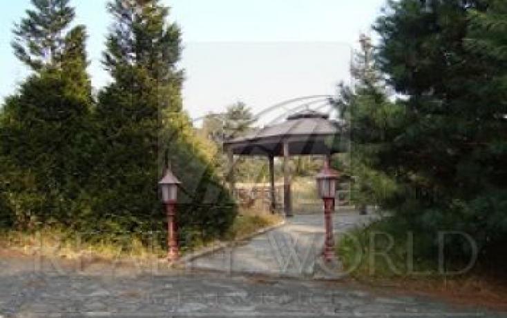 Foto de rancho en venta en carretera tres marias huitzilac km  27, huitzilac, huitzilac, morelos, 780545 no 19