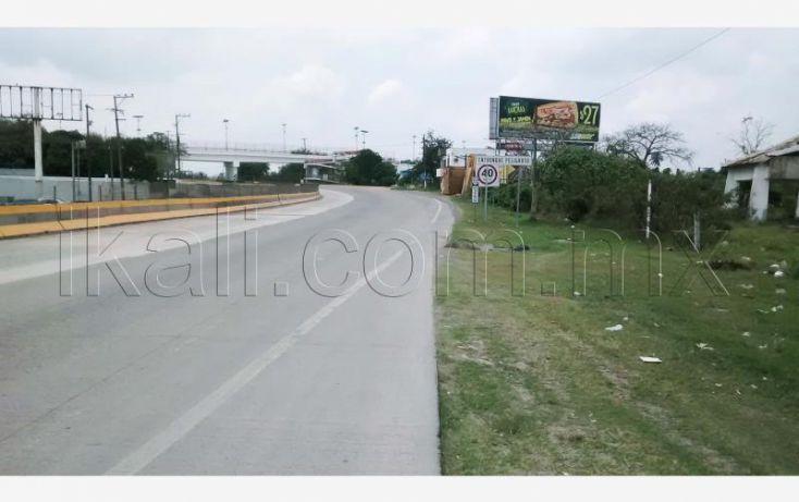 Foto de terreno comercial en renta en carretera tupanpoza rica, fernando gutiérrez barrios, tuxpan, veracruz, 1363691 no 04