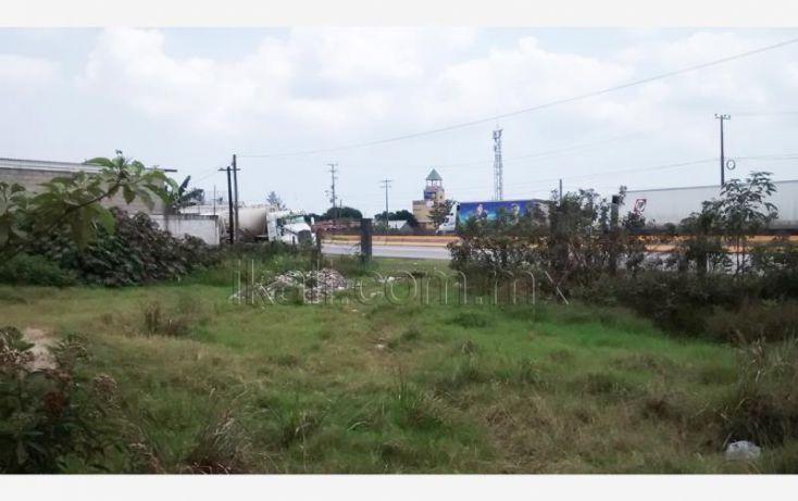Foto de terreno comercial en renta en carretera tupanpoza rica, fernando gutiérrez barrios, tuxpan, veracruz, 1363691 no 07
