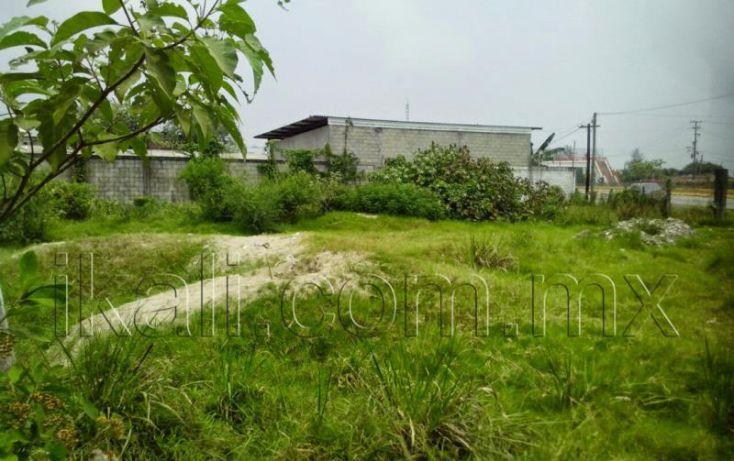 Foto de terreno comercial en renta en carretera tupanpoza rica, fernando gutiérrez barrios, tuxpan, veracruz, 1363691 no 11