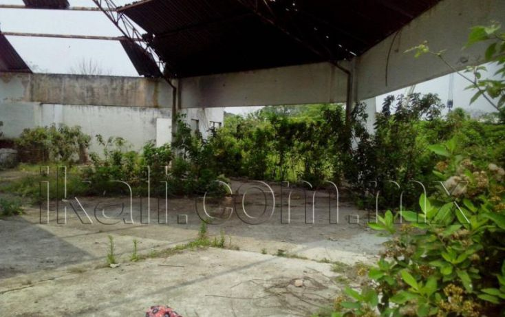 Foto de terreno comercial en renta en carretera tupanpoza rica, fernando gutiérrez barrios, tuxpan, veracruz, 1363691 no 13