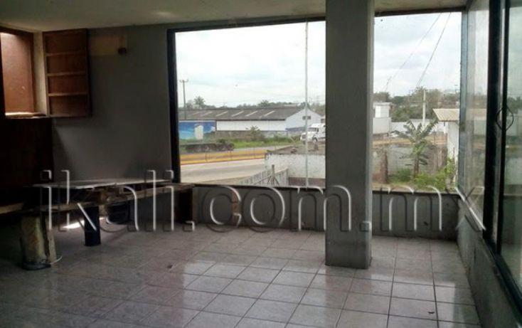 Foto de local en venta en carretera tupanpoza rica, fernando gutiérrez barrios, tuxpan, veracruz, 1431641 no 01