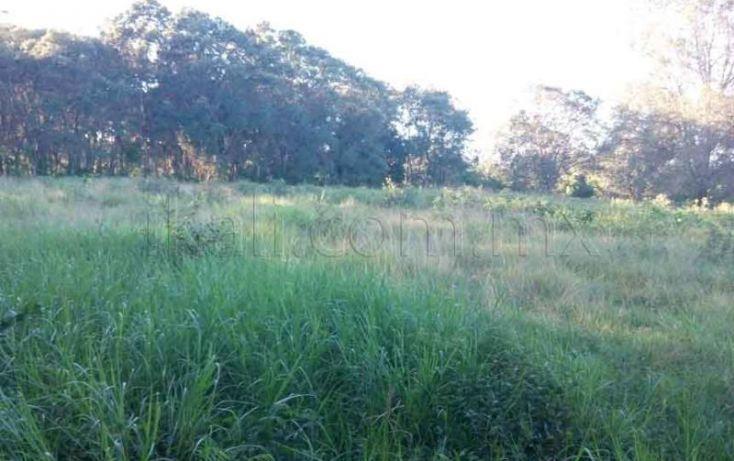 Foto de terreno habitacional en venta en carretera tupantamiahua, tamiahua, tamiahua, veracruz, 1427999 no 03
