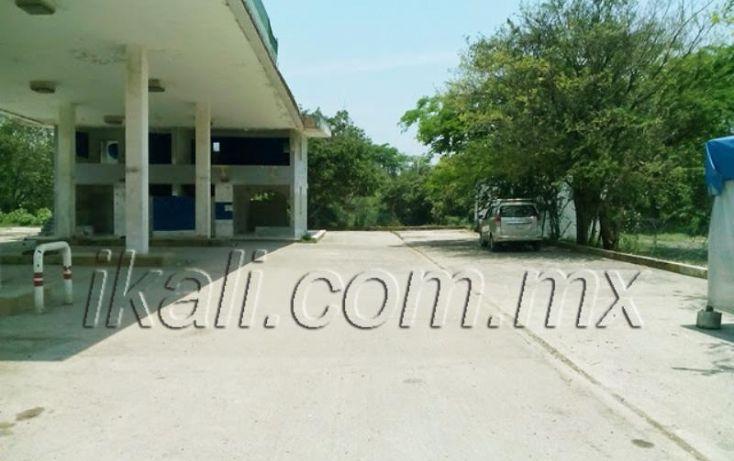 Foto de terreno comercial en renta en carretera tupantampico, universitaria, tuxpan, veracruz, 983537 no 02