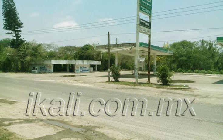 Foto de terreno comercial en renta en carretera tupantampico, universitaria, tuxpan, veracruz, 983537 no 07