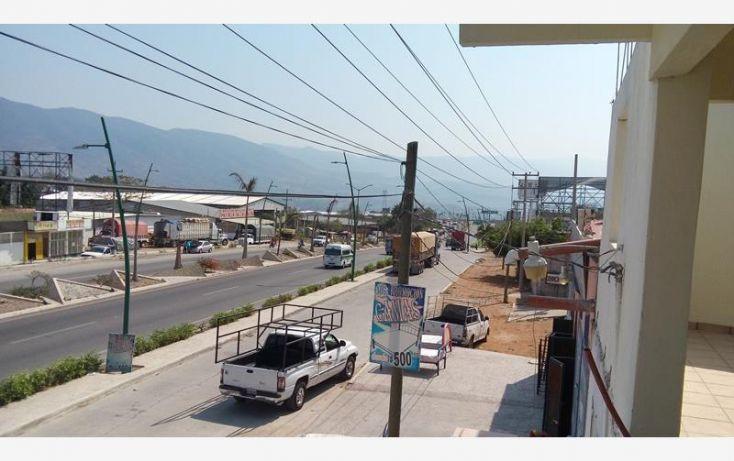Foto de departamento en renta en carretera tutla chiapa de corzo, francisco guel jimenez, aguascalientes, aguascalientes, 1957082 no 08