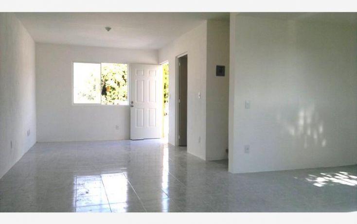 Foto de casa en venta en carretera tutlachiapa de corzo, ampliación covadonga, chiapa de corzo, chiapas, 1986276 no 05