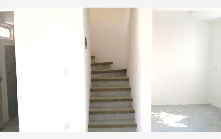 Foto de casa en venta en carretera tutlachiapa de corzo, ampliación covadonga, chiapa de corzo, chiapas, 1986276 no 06