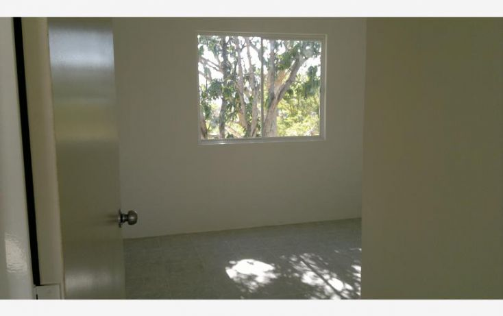 Foto de casa en venta en carretera tutlachiapa de corzo, ampliación covadonga, chiapa de corzo, chiapas, 1986276 no 08