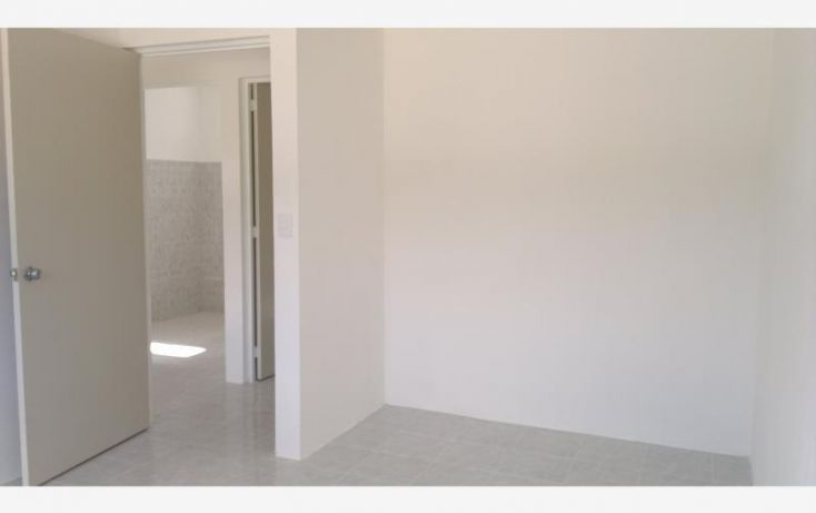 Foto de casa en venta en carretera tutlachiapa de corzo, ampliación covadonga, chiapa de corzo, chiapas, 1986276 no 10