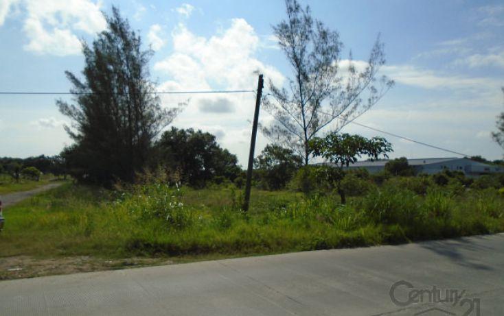 Foto de terreno habitacional en venta en carretera tuxpan, tamiahua, alfonso arroyo flores, tuxpan, veracruz, 1720938 no 01