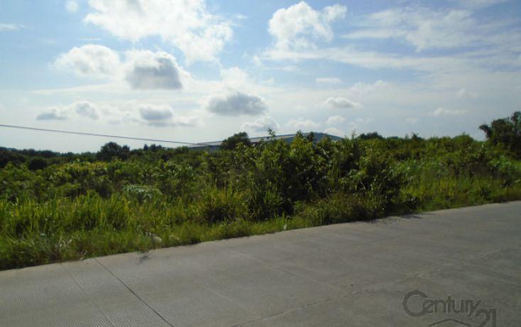 Foto de terreno habitacional en venta en carretera tuxpan, tamiahua, alfonso arroyo flores, tuxpan, veracruz, 1720938 no 04