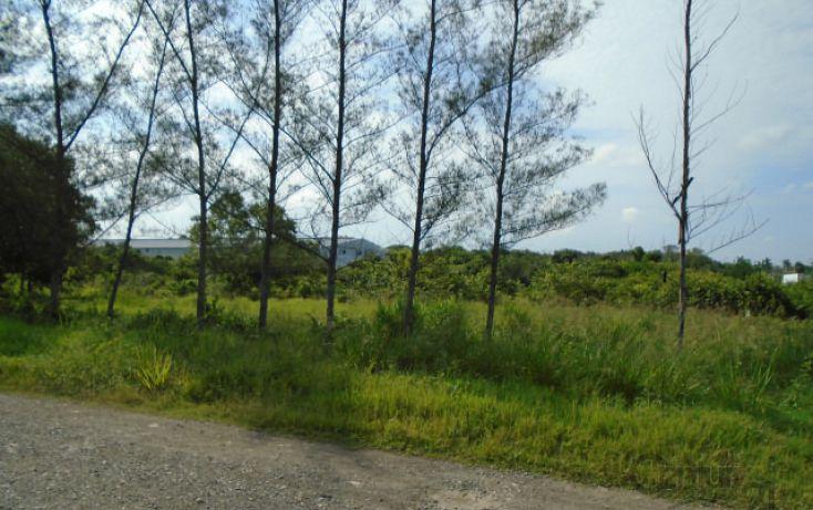 Foto de terreno habitacional en venta en carretera tuxpan, tamiahua, alfonso arroyo flores, tuxpan, veracruz, 1720938 no 07