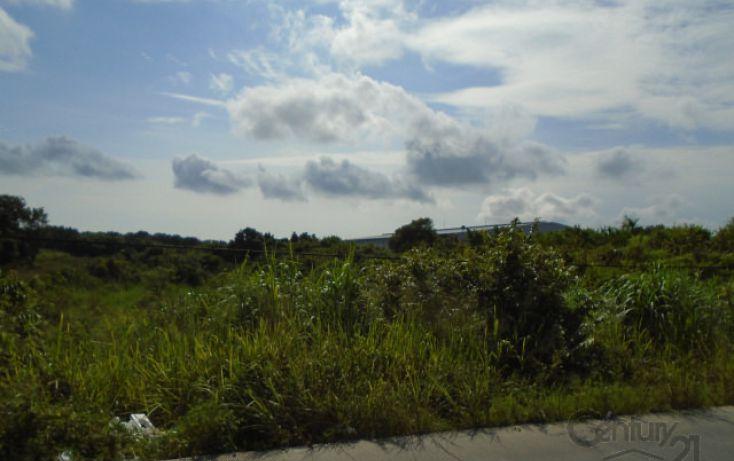 Foto de terreno habitacional en venta en carretera tuxpan, tamiahua, alfonso arroyo flores, tuxpan, veracruz, 1720938 no 09