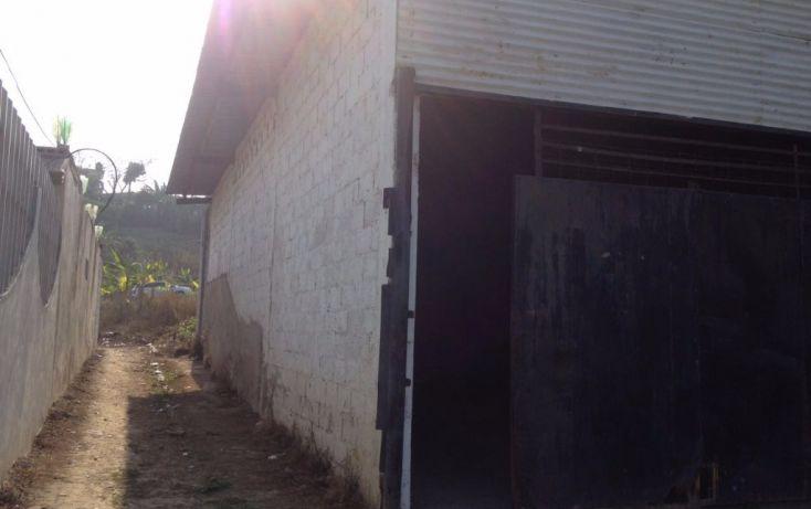 Foto de bodega en renta en carretera tuxpan tampico, túxpam de rodríguez cano centro, tuxpan, veracruz, 1801531 no 05