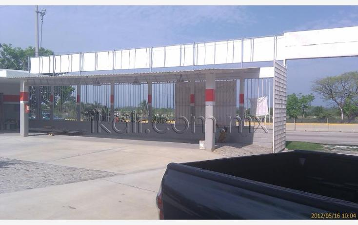 Foto de local en renta en carretera tuxpan-poza rica , santiago de la peña, tuxpan, veracruz de ignacio de la llave, 1571612 No. 16