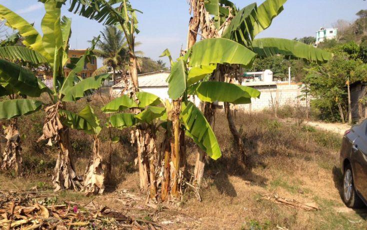 Foto de terreno habitacional en venta en carretera tuxpantampico, túxpam de rodríguez cano centro, tuxpan, veracruz, 1801529 no 02