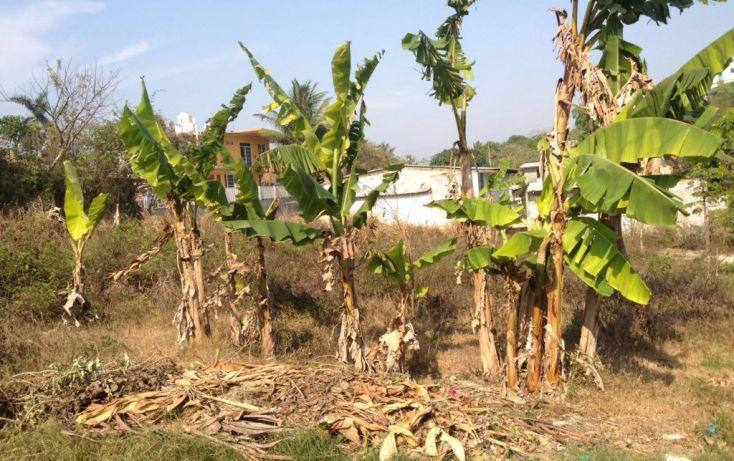 Foto de terreno habitacional en venta en carretera tuxpantampico, túxpam de rodríguez cano centro, tuxpan, veracruz, 1801529 no 03