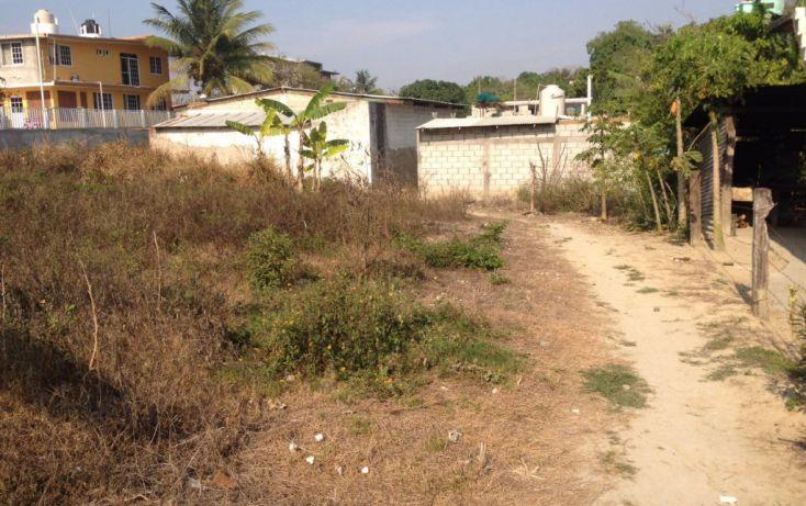 Foto de terreno habitacional en venta en carretera tuxpantampico, túxpam de rodríguez cano centro, tuxpan, veracruz, 1801529 no 04