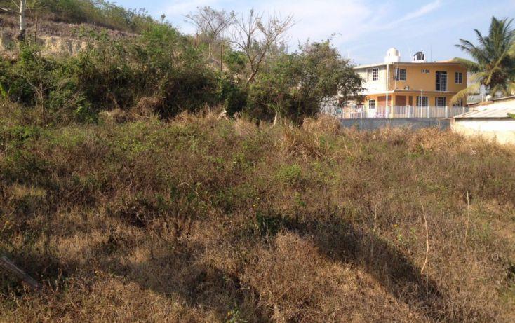 Foto de terreno habitacional en venta en carretera tuxpantampico, túxpam de rodríguez cano centro, tuxpan, veracruz, 1801529 no 05