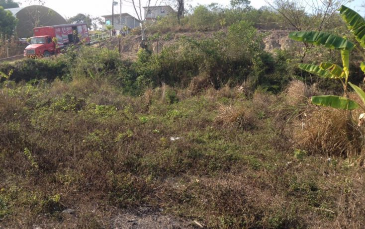 Foto de terreno habitacional en venta en carretera tuxpantampico, túxpam de rodríguez cano centro, tuxpan, veracruz, 1801529 no 07