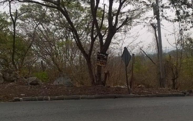 Foto de terreno habitacional en venta en carretera tuxtla gutierrezvillaflores km3 sn, lomas del venado, tuxtla gutiérrez, chiapas, 1908263 no 03