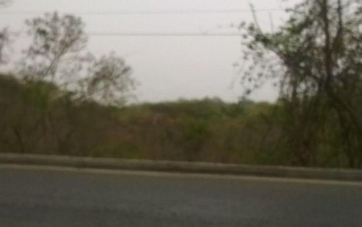 Foto de terreno habitacional en venta en carretera tuxtla gutierrezvillaflores km3 sn, lomas del venado, tuxtla gutiérrez, chiapas, 1908263 no 06