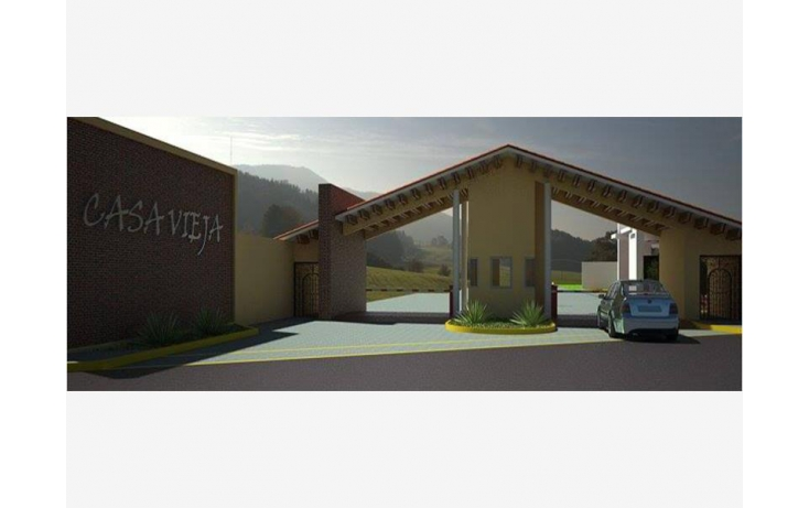 Foto de terreno habitacional en venta en carretera tuxtlaocozocuatla, nuevo, ocozocoautla de espinosa, chiapas, 613767 no 01