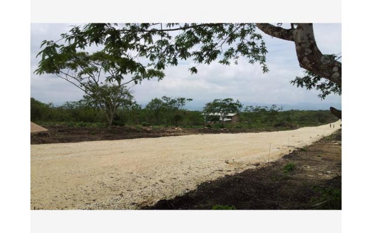 Foto de terreno habitacional en venta en carretera tuxtlaocozocuatla, nuevo, ocozocoautla de espinosa, chiapas, 613767 no 04
