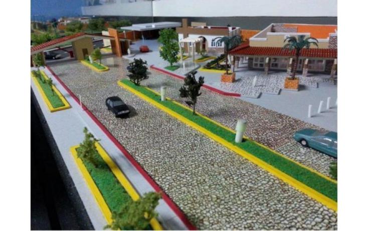 Foto de terreno habitacional en venta en carretera tuxtlaocozocuatla, nuevo, ocozocoautla de espinosa, chiapas, 613767 no 05