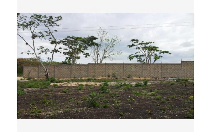 Foto de terreno habitacional en venta en carretera tuxtlaocozocuatla, nuevo, ocozocoautla de espinosa, chiapas, 613767 no 06