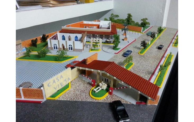 Foto de terreno habitacional en venta en carretera tuxtlaocozocuatla, nuevo, ocozocoautla de espinosa, chiapas, 613767 no 07