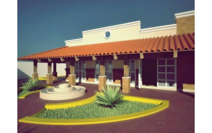 Foto de terreno habitacional en venta en carretera tuxtlaocozocuatla, nuevo, ocozocoautla de espinosa, chiapas, 613767 no 09