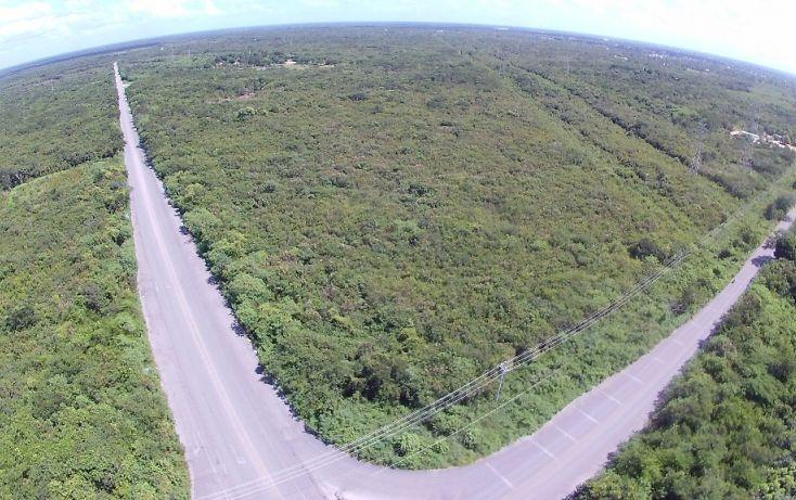 Foto de terreno habitacional en venta en carretera valladolid izamal tablaje 10833, valladolid centro, valladolid, yucatán, 1928610 no 11