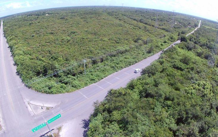 Foto de terreno habitacional en venta en carretera valladolid izamal tablaje 10833, valladolid centro, valladolid, yucatán, 1928610 no 16