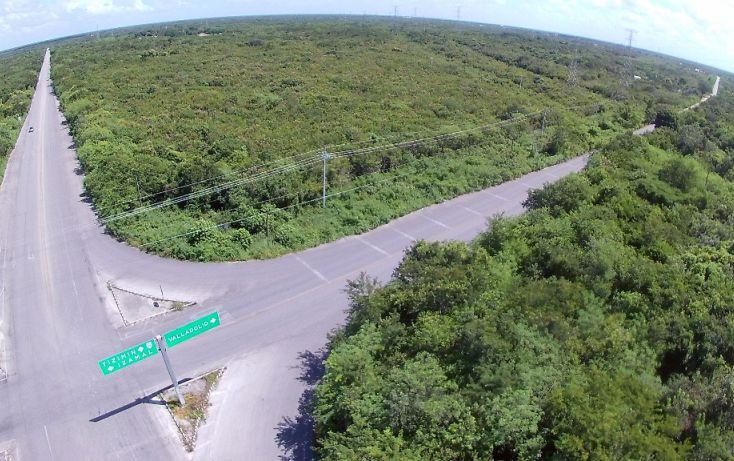 Foto de terreno habitacional en venta en carretera valladolid izamal tablaje 10833, valladolid centro, valladolid, yucatán, 1928610 no 17