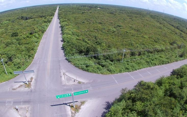 Foto de terreno habitacional en venta en carretera valladolid izamal tablaje 10833, valladolid centro, valladolid, yucatán, 1928610 no 20