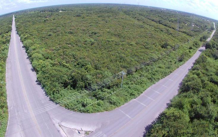 Foto de terreno habitacional en venta en carretera valladolid izamal tablaje 10833, valladolid centro, valladolid, yucatán, 1928610 no 22