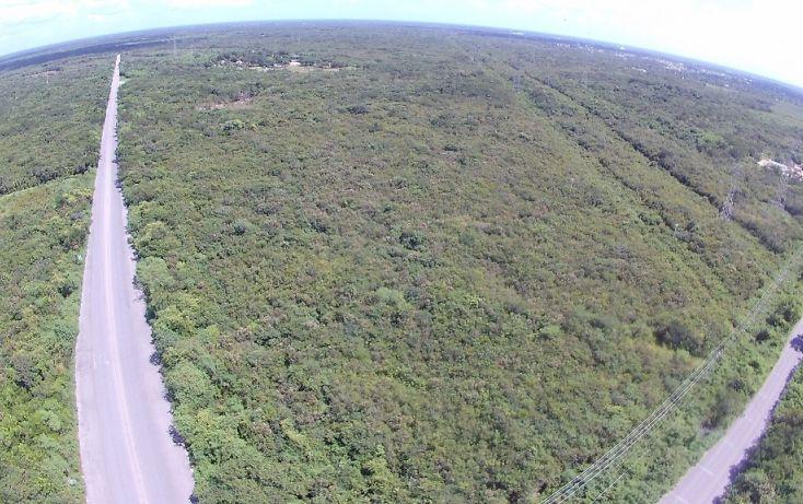 Foto de terreno habitacional en venta en carretera valladolid izamal tablaje 10833, valladolid centro, valladolid, yucatán, 1928610 no 23