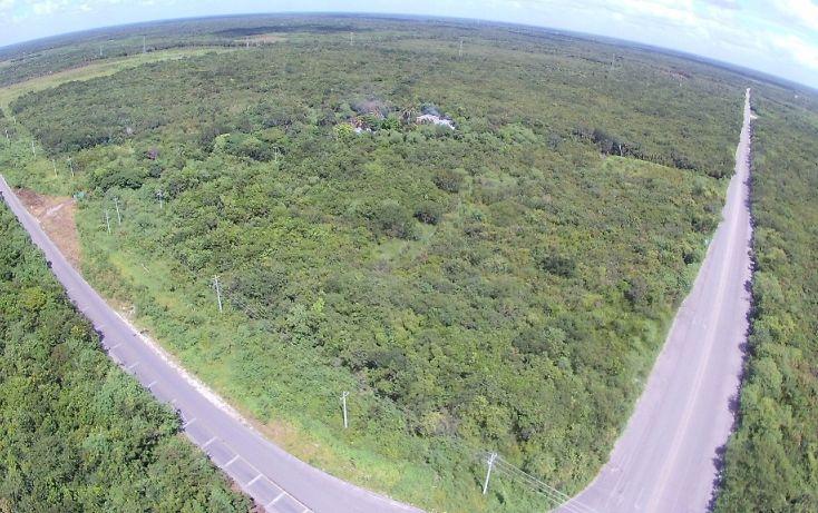 Foto de terreno habitacional en venta en carretera valladolid izamal tablaje 10833, valladolid centro, valladolid, yucatán, 1928610 no 24