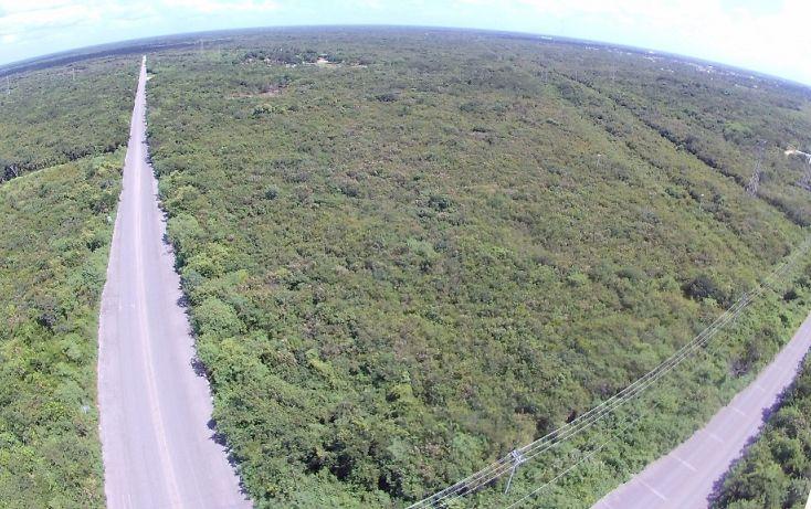 Foto de terreno habitacional en venta en carretera valladolid izamal tablaje 10833, valladolid centro, valladolid, yucatán, 1928610 no 25