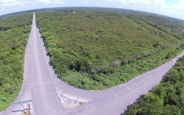 Foto de terreno habitacional en venta en carretera valladolid izamal tablaje 10833, valladolid centro, valladolid, yucatán, 1928610 no 26